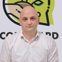 Miroslav Dejanović