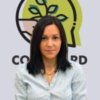 Jasmina Brodić