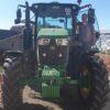 """U drugom Javnom pozivu za IPARD Podsticaje sam aplicirao za traktor """"John Deere"""". Obzirom da se bavim mešovitom poljoprivrednom proizvodnjom (ratarstvom i stočarstvom) ovaj proces je za mene bio zaista zahtevan. Ispunio sam svoj cilj, doveo svoje poljoprivredno gazdinstvo u red što se svih standarda tiče i ostvario povrćaj novčanih sredstava za novi traktor. Ovih godinu i po dana saradnje sa konsultantskom agencijom """"Consipard""""  dlikuje puno truda, rada i volje kako mene, kao klijenta, tako i mog konsultanta, da se ovaj projekat okonča na obostrano zadovoljstvo. Svakako da ću u nekim narednim pozivima opet aplicirati i svakako da ću se opredeliti za istu  konsultantsku agenciju bez i malo razmisljanja."""